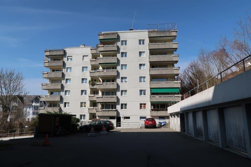 Juchstrasse 56