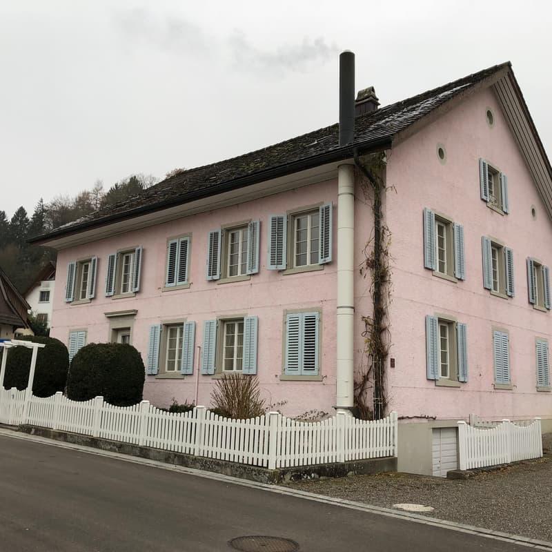 Stepackerstrasse 10