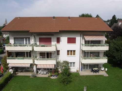 Rothüslifeldstrasse 9