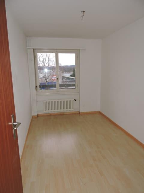 Schachenstrasse 26