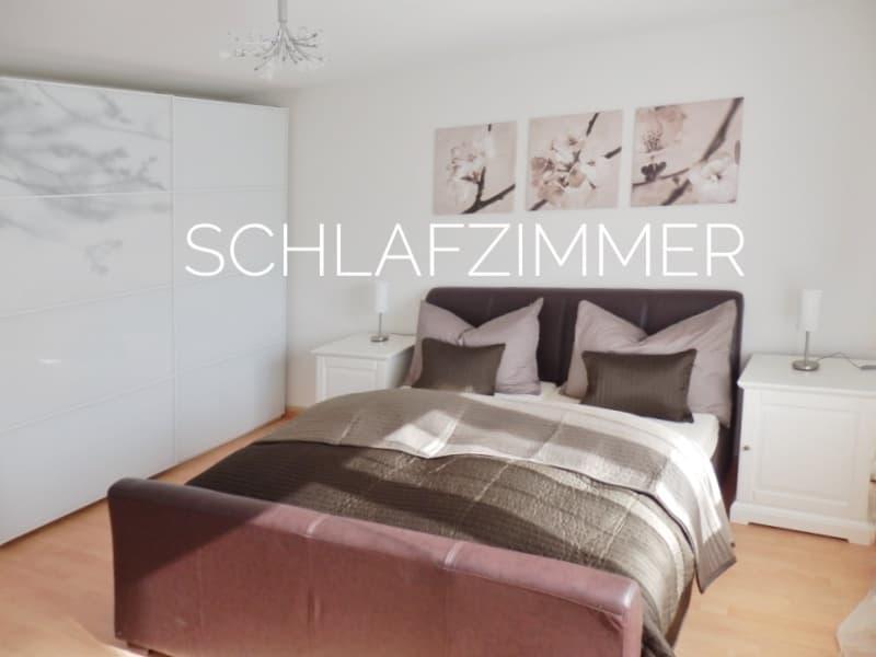 Brahmsstrasse 21