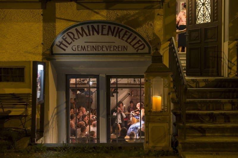 Orenbergstrasse 17