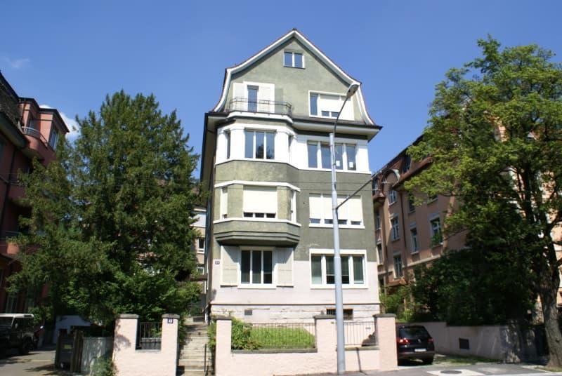 Gladbachstrasse 43