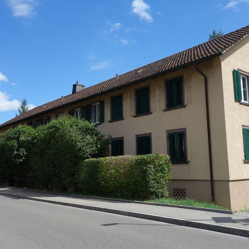 Lochstrasse 52
