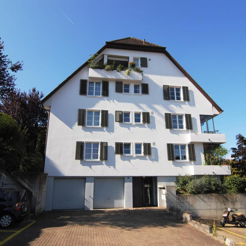 Baselstrasse 14
