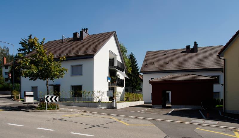 Kleindorfstrasse 50
