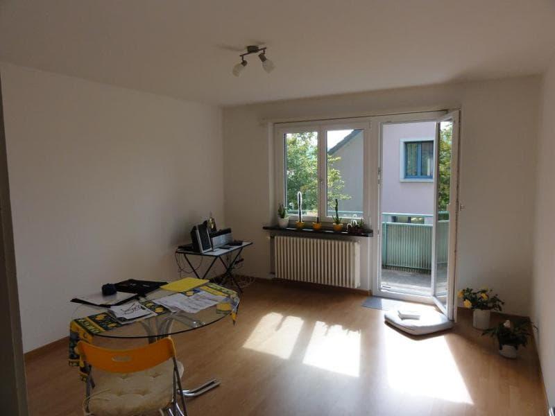 Alte Landstrasse 186