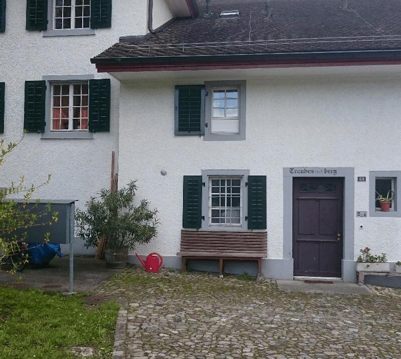 Dreinepperstrasse 68
