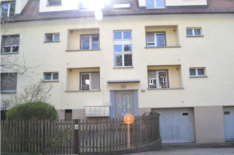 Langackerstrasse 51