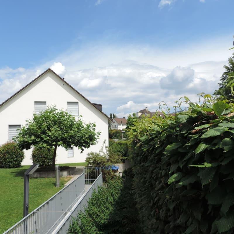 Schulhausstrasse 39a