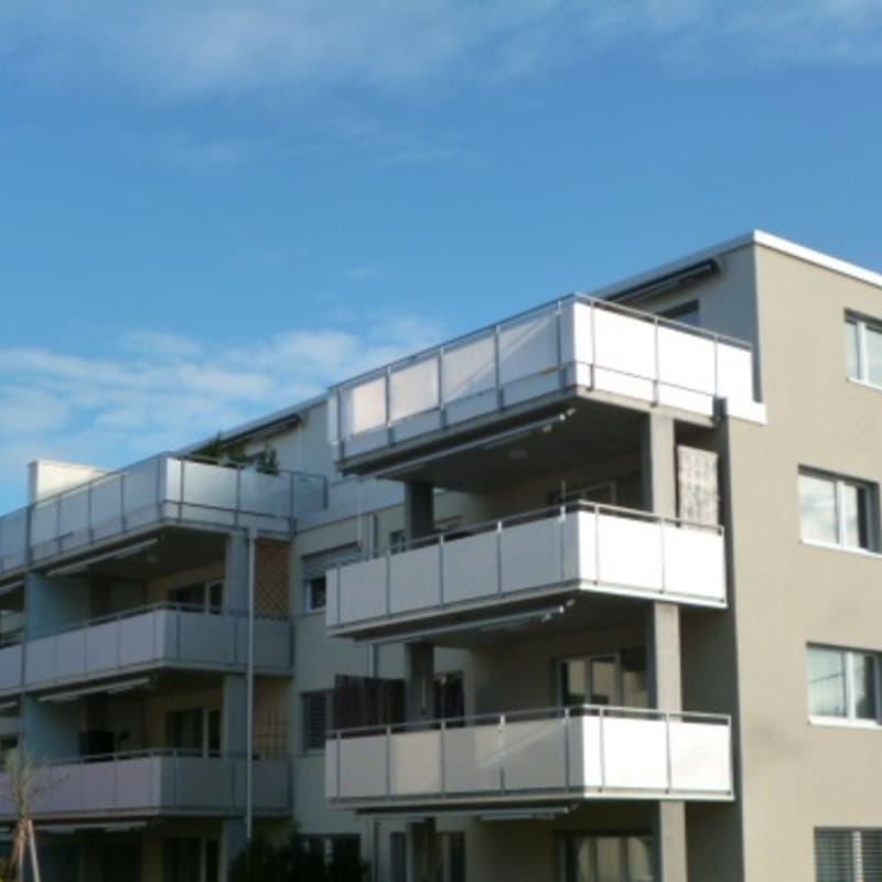 Irchelstrasse 1b