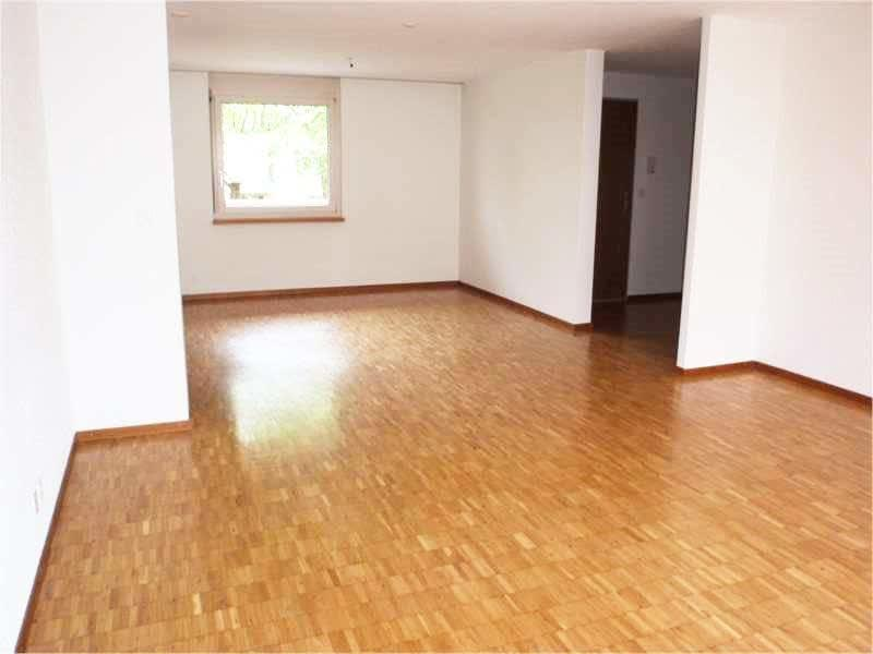 Eibenstrasse 21a