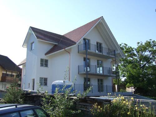 Kehlhofstr. 8