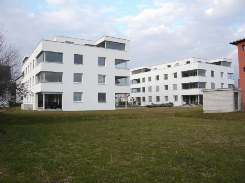 Neudorfstrasse 9a