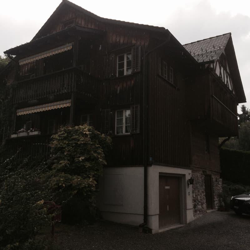 Kirchweg 5