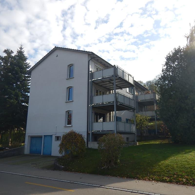 Wellhauserweg 18