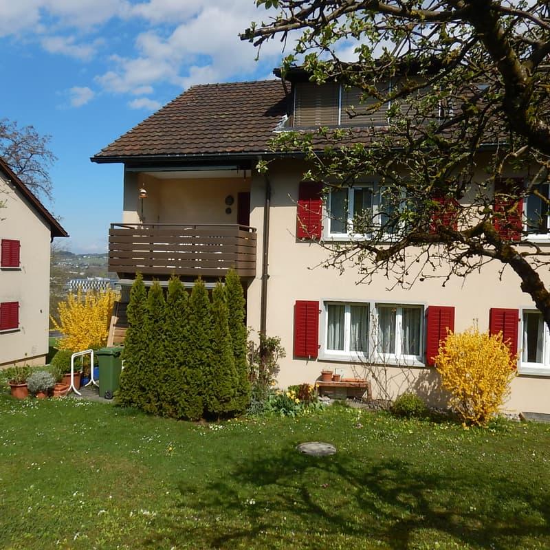 Oberkirchstrasse 46