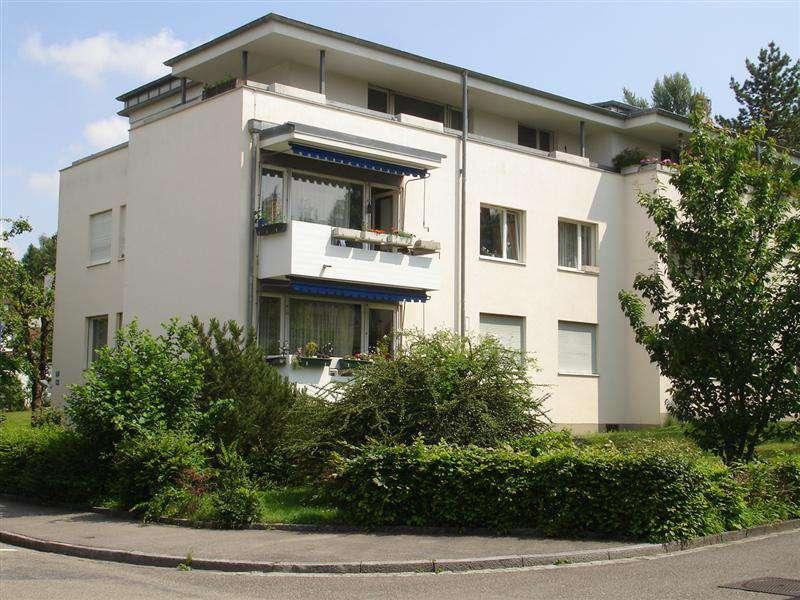 Unterm Schellenberg 129