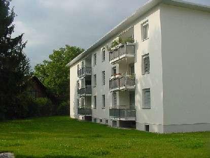 Kirchbachstr. 15