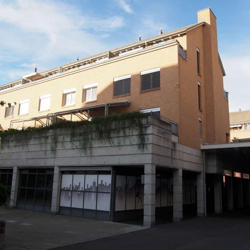Centralweg 5