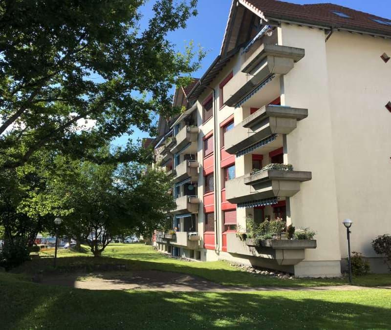 Wülflingerstrasse 349