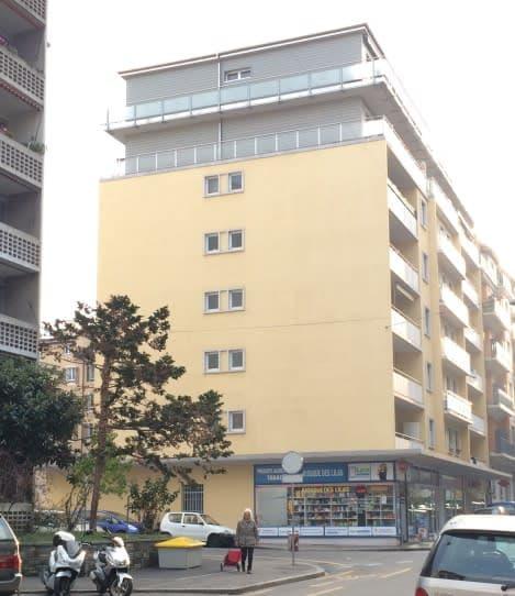 Rue des Lilas 6