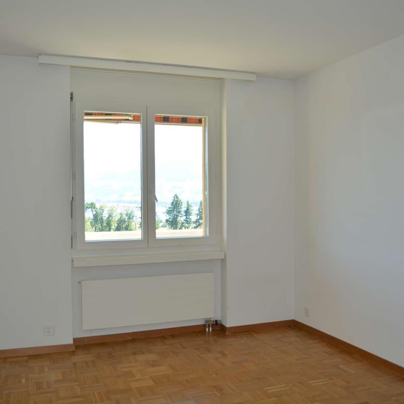 Hummelbergstr. 62