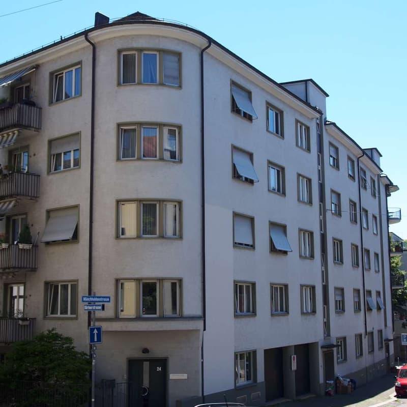 Münchhaldenstrasse 22