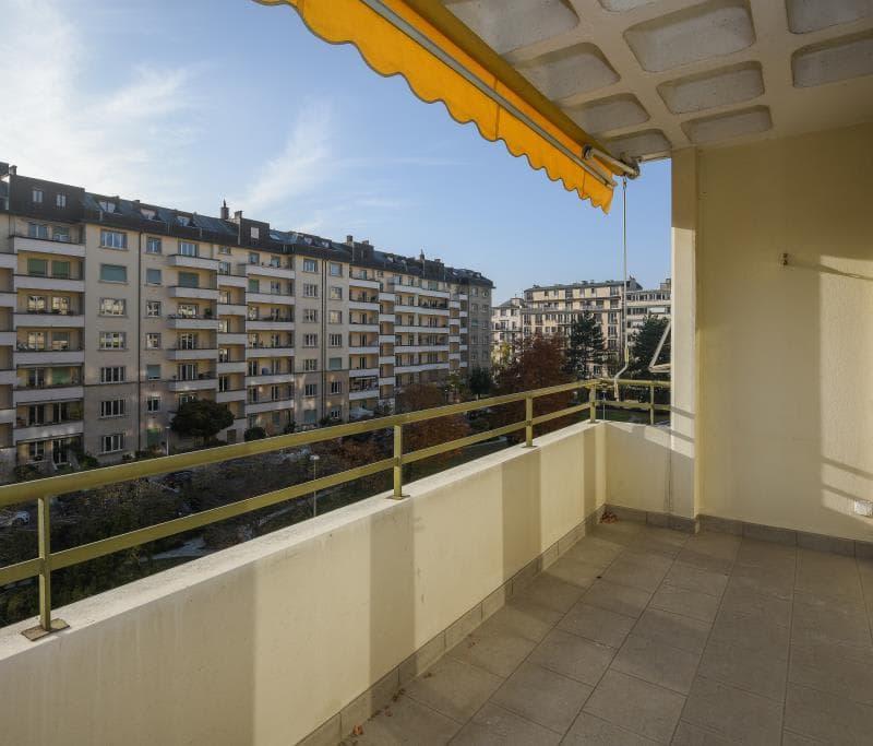 Rue Viollier 9