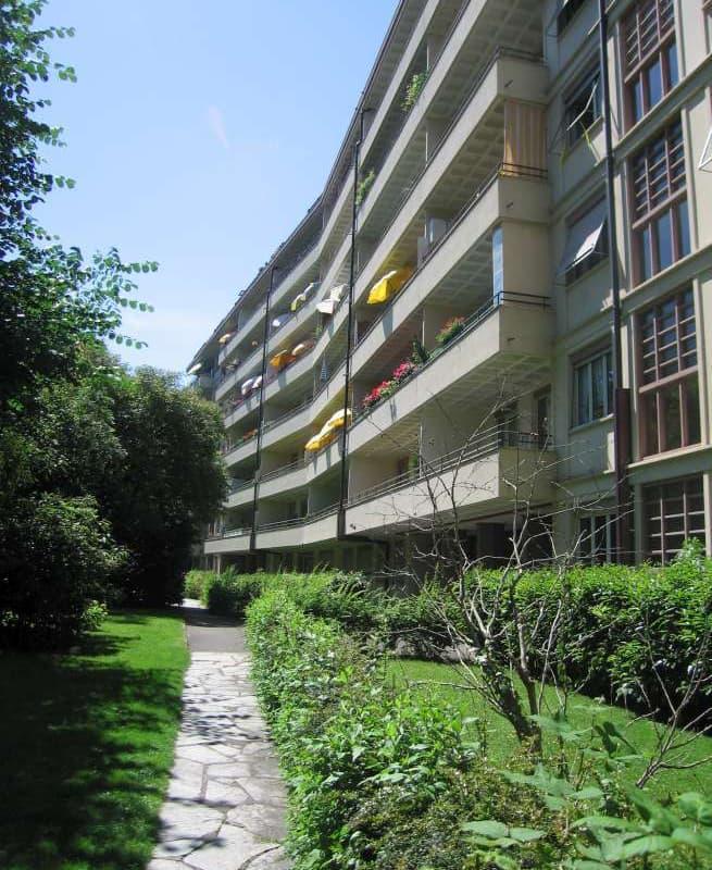 Rue Viollier 15