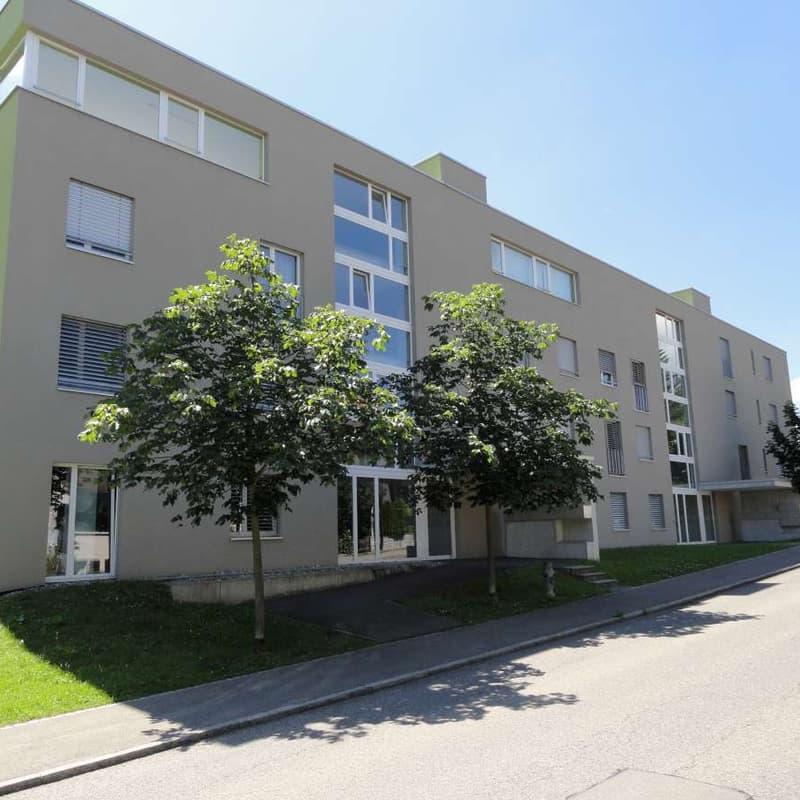 Mitteldorfstrasse 16