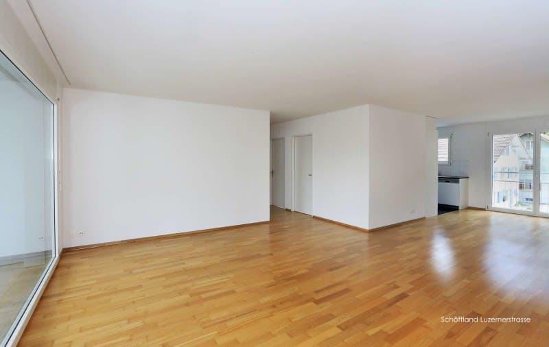 Luzernerstrasse 20 (Haus E)