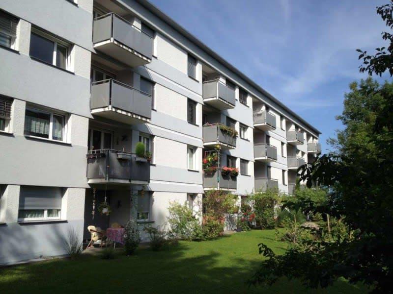 Drusbergstrasse 29