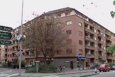 Steinstr. 71