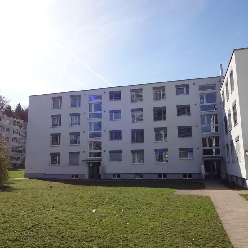 Lindenstr. 23