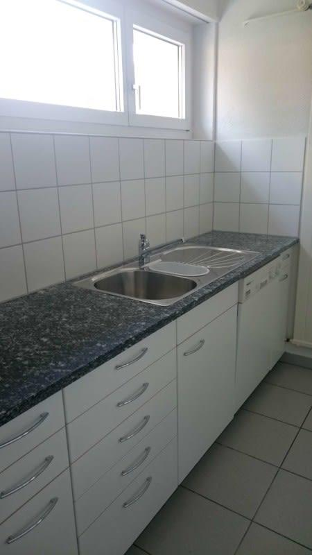 Lindenhof 5
