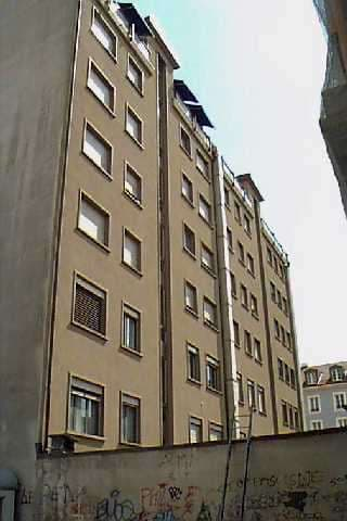 Rue des Gares 7