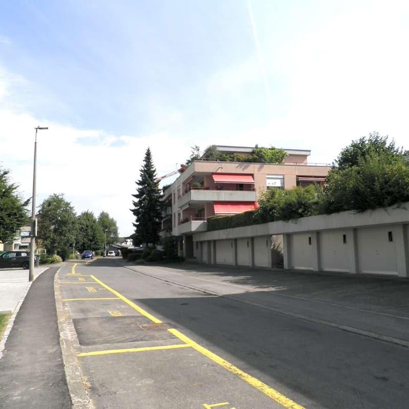 Liebenauweg 6