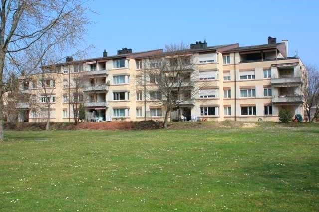 Dreispitz 6