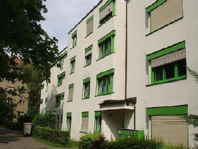 Sennheimerstr. 52