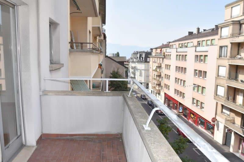 Rue de la Pontaise 40