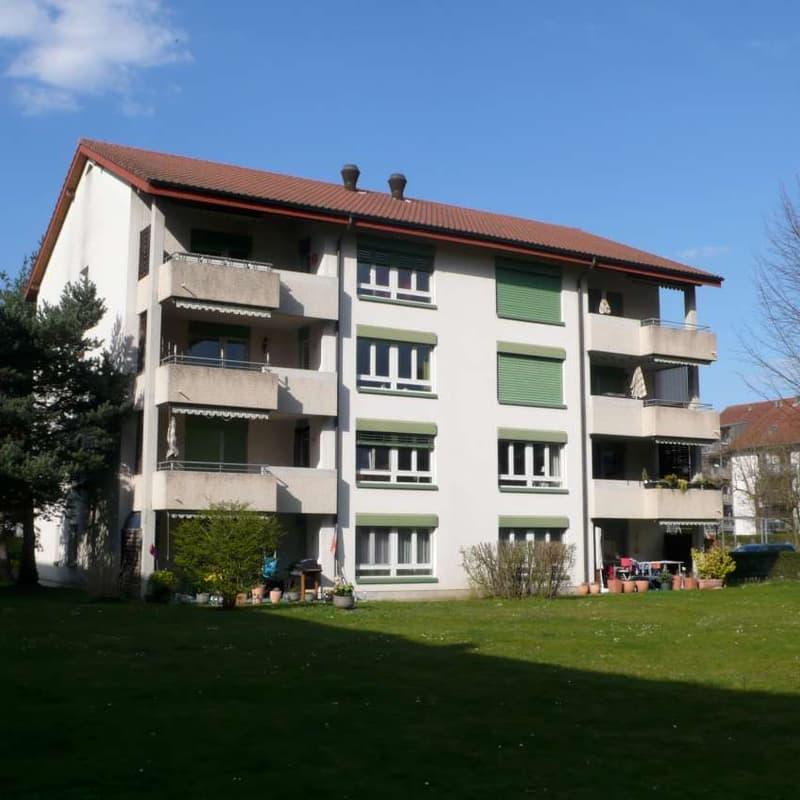 Thermenstrasse 15