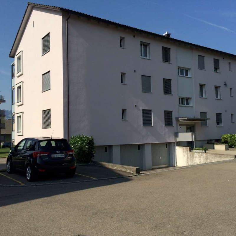 Seehofstrasse 7