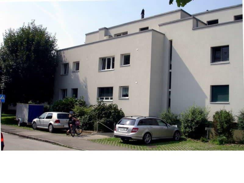 Neueneichweg 6