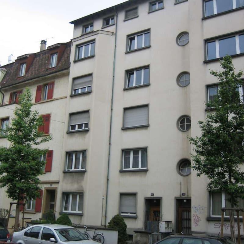Gasstrasse 55