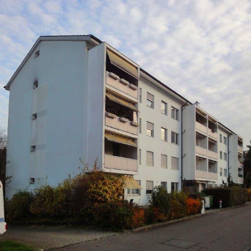 Ebenfeldstrasse 11