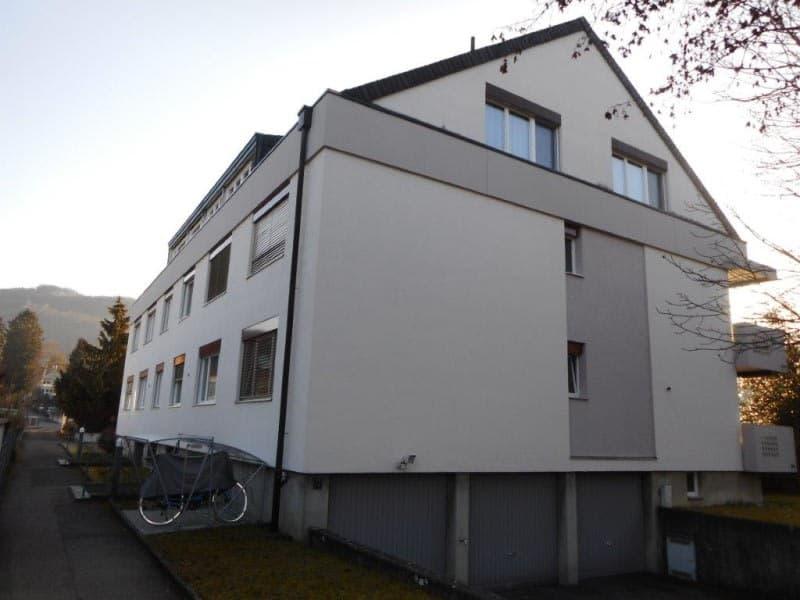 Weidenhofweg 28