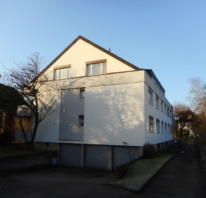 Weidenhofweg 30