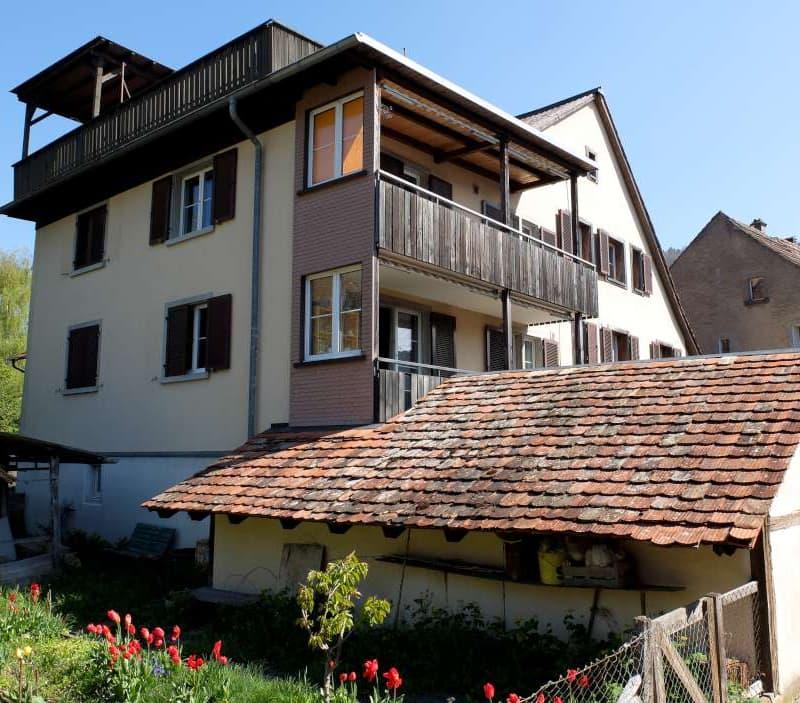 Vogelhof 14