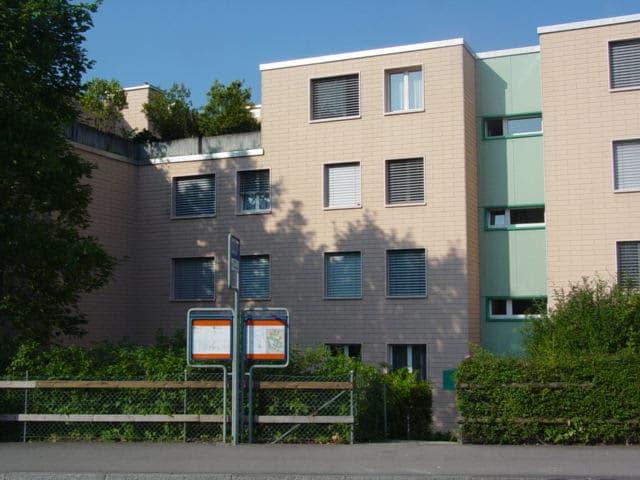 Meierwiesenstr. 58